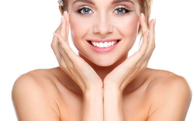 Professional Derma Care: Just a Step Away