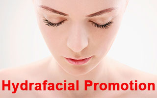 Hydrafacial Treatment in Toronto   Hydrafacial before and after   Skin Care