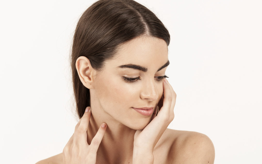 Answering Important Questions About Hydrafacial
